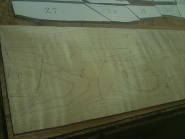 dash wood tracings1