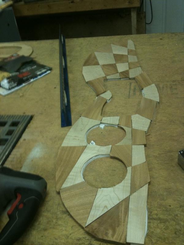 dashboard pieces4-ruff done