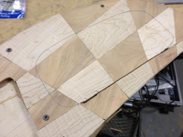 glovebox cut 1