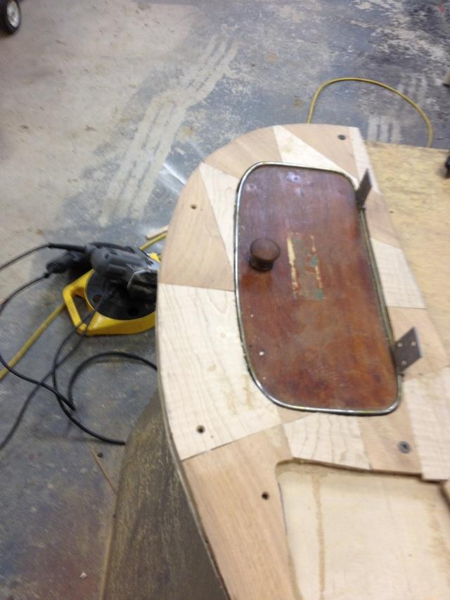 glovebox cut 10