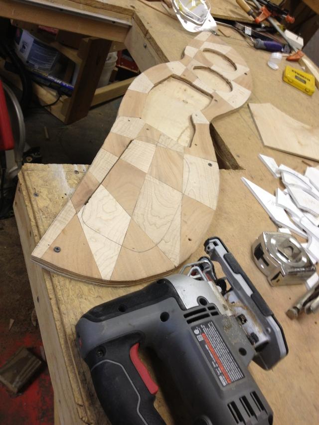glovebox cut 3