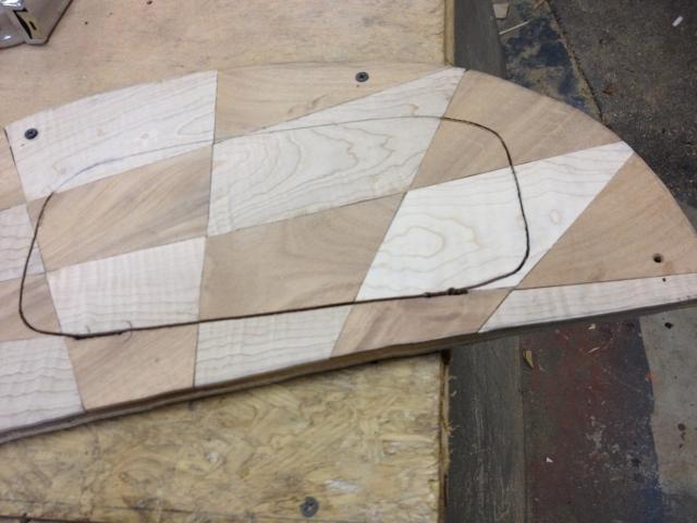 glovebox cut 5