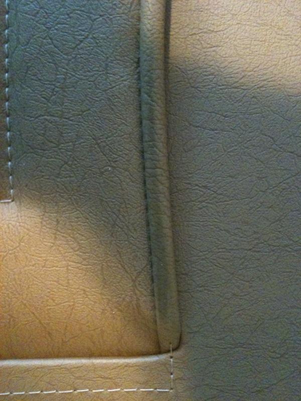 door panel detail1