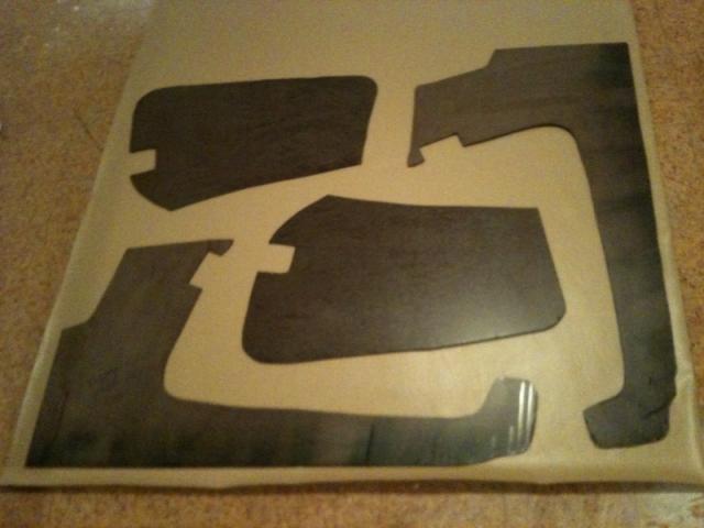 panels on vinyl2