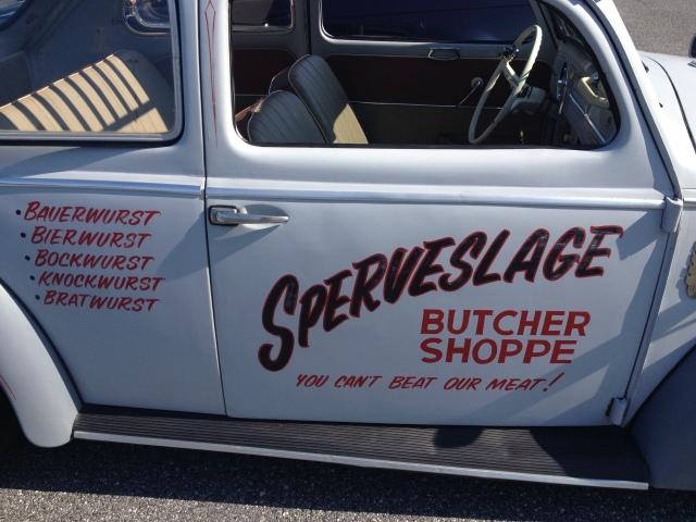 Bugbutch1