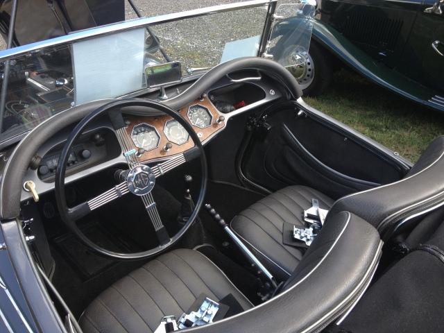 steering wheel3 TF