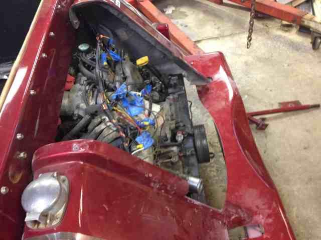 engine in-no mounts1sm
