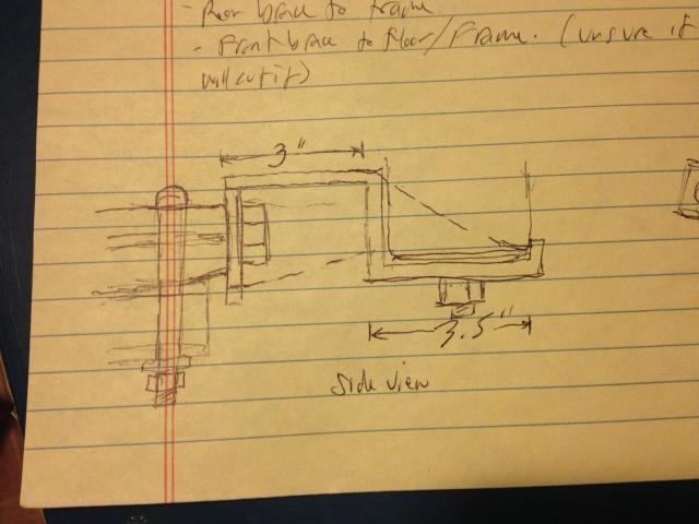 motor mount drawing1