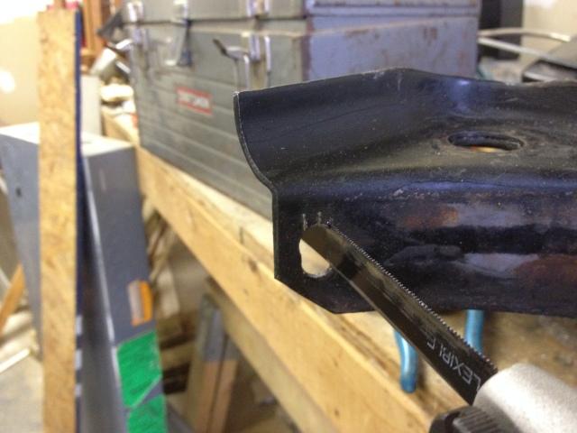 trans mount holes mod1