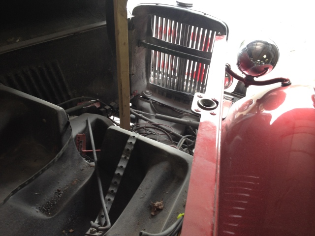 radiator cut2