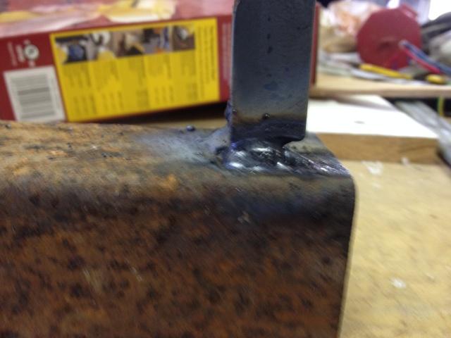 weld practice2