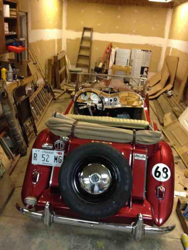 garagemess1